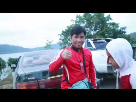 Fishing In kampong speu Province 2019, Tours in Cambodia