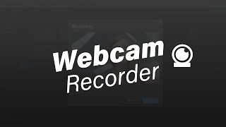 WeVideo   Webcam Recorder