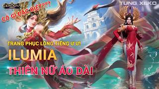 Món Quà Bất Ngờ Ngày 20-10 Tặng chị em của Tùng Xeko