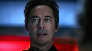DOWNLOAD The Flash Season 5 Episode 19 For Download MP4 MP3