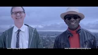Скачать Rainy Day Fund Music Video Featuring AARON AKINS