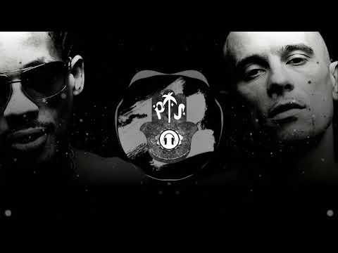 Suprême NTM - Laisse Pas Trainer Ton Fils (RÆVE Remix)