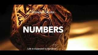 abraham hicks shares the secrets of magical numbers must listen