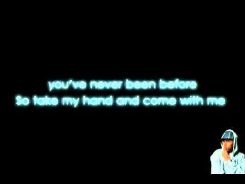 Chris Brown - Yeah 3x (OFFICIAL HQ): LYRICS   FREE HQ DOWNLOAD!