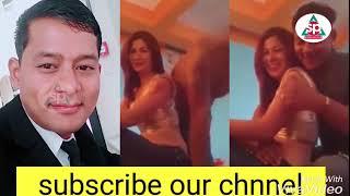 thamel ko valu  हेर्नुस यो दुई जना केटाकेटी live video मै कपड़ा खोलेर sex गर्यो