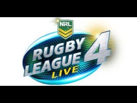 Rugby league live 4 ep1 grand final 2017