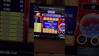💥 OMG! SLINGO Reel King FULL HOUSE AGAIN!!! 3rd Day In A Row 💥 @supersmileyscratchcards