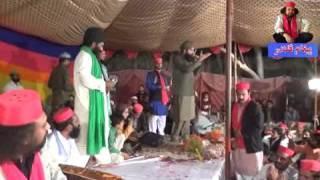 Video Mehfil e Naat 2016 - 2017 Under Supervision of Peer Mastwaar Qalandar - Bahawalpur (part 6) download MP3, 3GP, MP4, WEBM, AVI, FLV November 2017