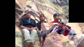 YouTube - ye pal hamain yad aye gay.flv