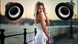 ❌▲ Muzica Club Reggaeton 2021 l Best Old Music Mix 2021 l Romanian Club Mix l Mixed by Dj Slp ❌▲