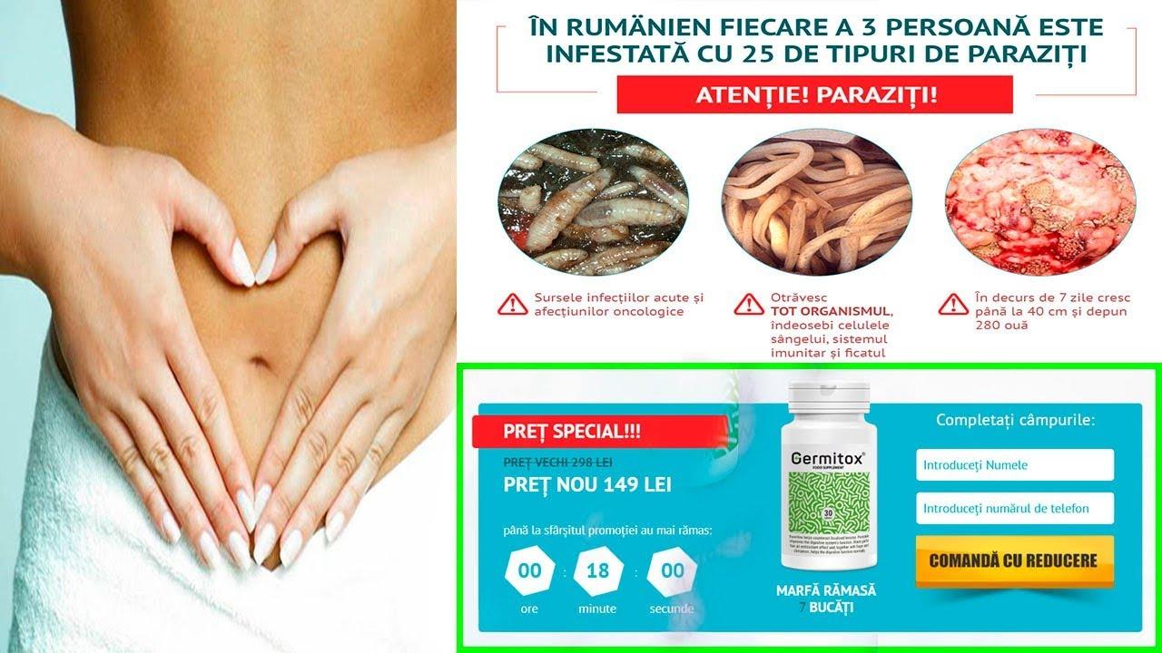 pancreatic cancer vitamin c supliment de detoxifiere naturală pentru curățarea colonului