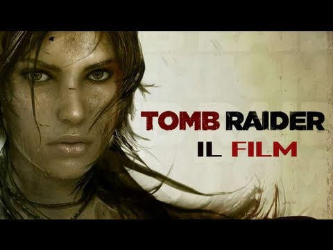 Tomb Raider - Il Film (ITA/HD)