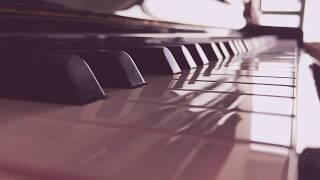 """FLUX"" - ELLIE GOULDING(PIANO COVER) ""變化"" - 艾麗高登 (鋼琴版) - The PianoPrincent"