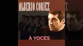 Alberto Cortéz -  Rio Manso