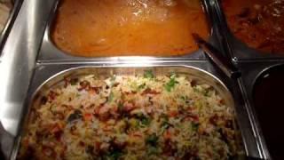 best pakistani food in dubai only on sahara