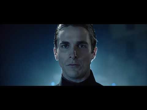 Equilibrium/Best scene/Kurt Wimmer/Christian Bale Mp3