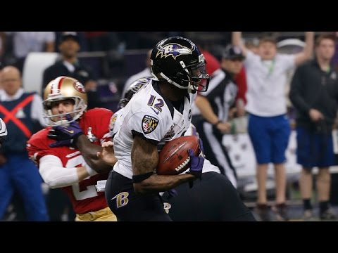 Top 10 Super Bowl Games of All Time  c763b774d