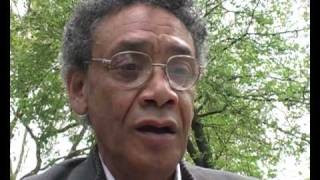 Interview with victimised UNITE union activist Abdul Omer Mohsin 29 April 2010