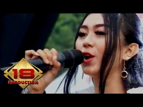 GAk Kuatt Liat ini !!!  Ra Kuat Mbok (Live Konser Purwodadi Grobogan Jawa Timur 19 Maret 2016)