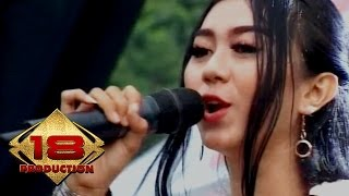 Dangdut - Ra Kuat Mbok (Live Konser Purwodadi Grobogan Jawa Timur 19 Maret 2016)
