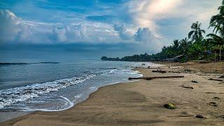 Красивое видео природы с музыкой | Природа, релакс | Индонезия