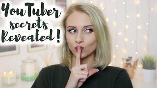 YouTube Marketing - Secrets Exposed by Mike Keller - ...