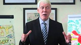 John Haynes -  What are the true benefits of Accelerated Learning