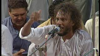 Main Pani Ae Dhamal Nori Bori Wale - Qawal Molvi Haider 2008