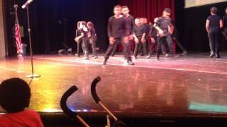 north star academy 16th annual latino cultural event 2016
