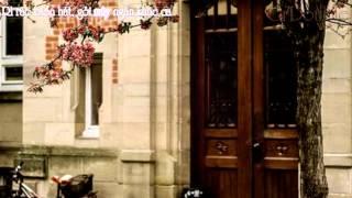 [ HD Kara Lyrics ] Bài Ca Tình Yêu - Đinh Mạnh Ninh