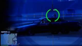 GTA 5 ONLINE , H||||||||||- (XFSX) EXPOSED