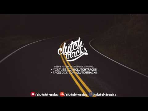 Vakhtang - VAIN (Original Mix) | Clutchtracks