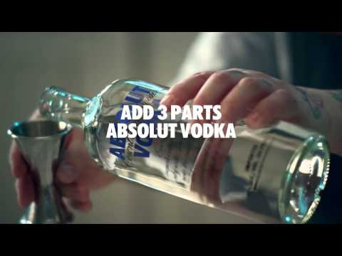 La Belle Bête - Karim Hussain - PelículaKaynak: YouTube · Süre: 1 saat50 dakika38 saniye