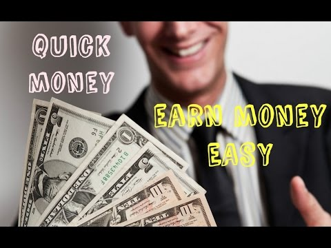 how to make money online quickly how to get rich make money quick 900 daily make money 4162