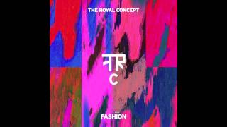 The Royal Concept  - Fashion