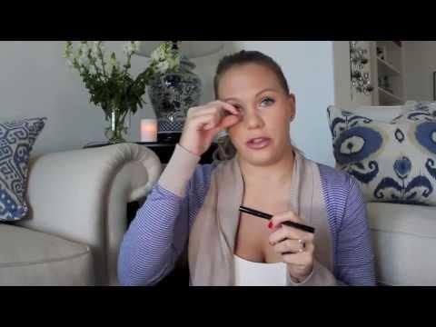 UK Beauty Haul: Make up
