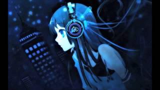 Nightcore - Addicted