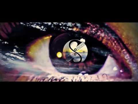 Soñder - H.i. (Sanctuary Mix)  OFFICIAL MUSIK VIDEO