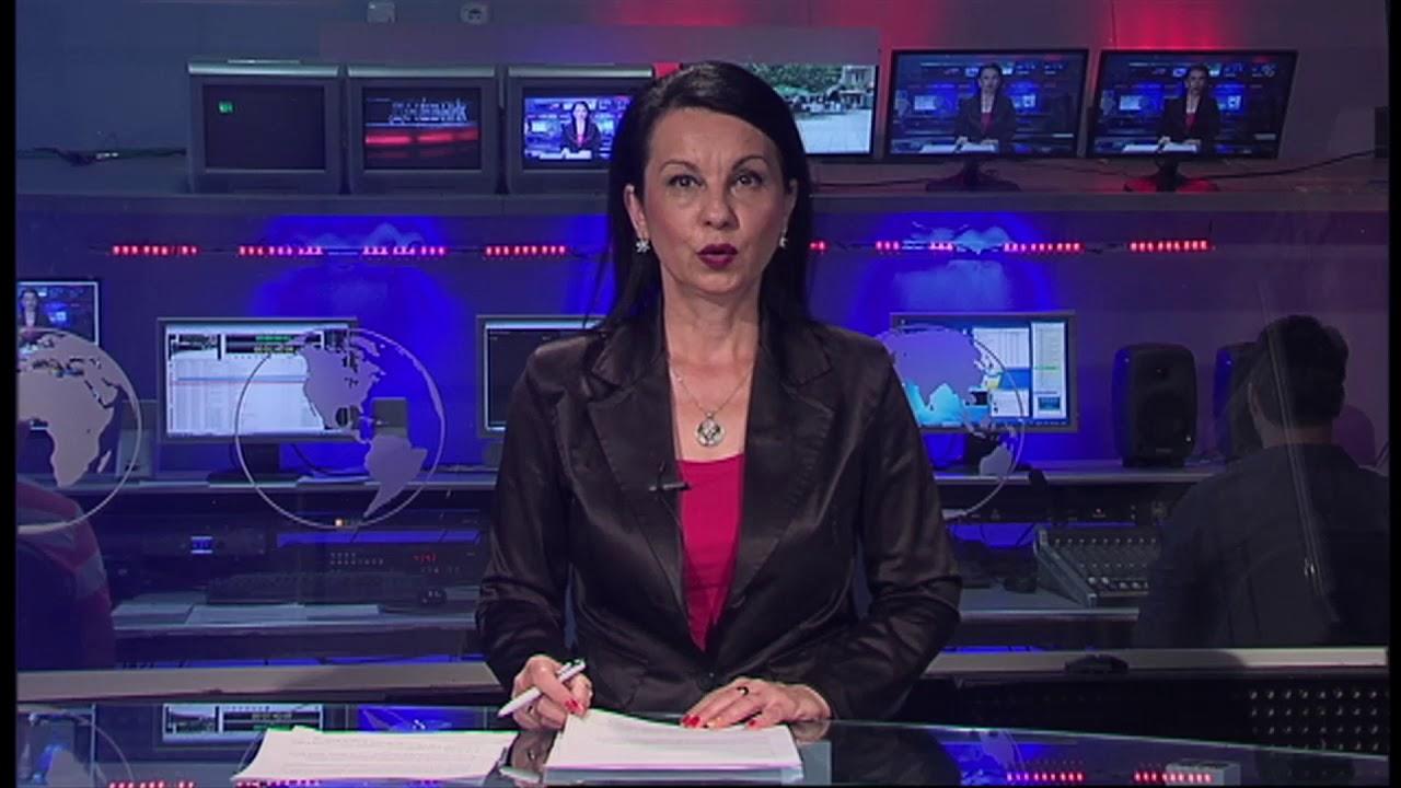 ТВМ Дневник 25.07.2018