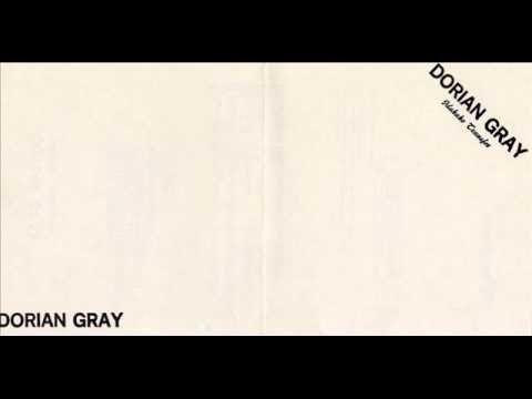 Dorian Gray - Idahaho Transfer 1976 (FULL ALBUM) [Progressive rock, Krautrock]