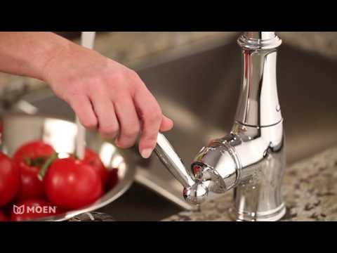 moen-brantford-pull-down-kitchen-faucet-with-motionsense