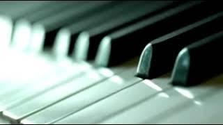 أجمل موسيقى في العالم