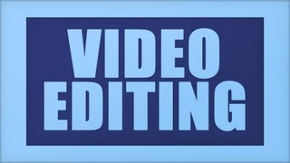 Photoshop CS6 - Video Editing(Learn how to edit videos in Photoshop. We'll learn the basics of video editing that Photoshop provides. Tutorial page:http://aquul.com/tutorials/video-editing/ See ..., 2012-05-27T13:30:08.000Z)