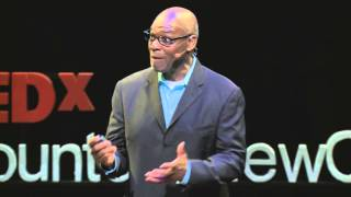 Download Non-Traditional Careers for Science Majors | Dr. Dwight Randle | TEDxMountainViewCollege Mp3 and Videos