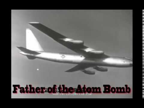GRAVEHUFFER   Destroyer Of Worlds (lyric video)