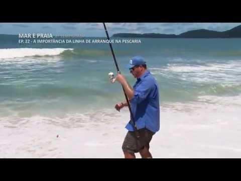 mar-e-praia---2ª-temporada---ep22---a-importância-da-linha-de-arranque-na-pescaria