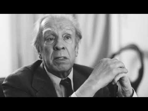 Borges Y Yo (Jorge Luis Borges).
