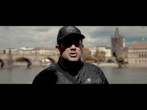 Youtube: L'Hexaler – Que la vie soit louée ( prod El Gaouli )