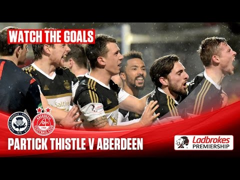 Goals! Dons come from behind to see off Jags