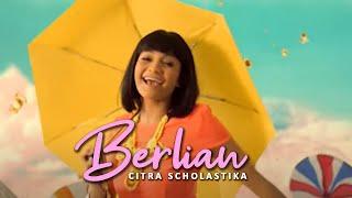 Citra Scholastika Berlian